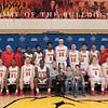 basketball_championship-6973