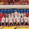 basketball_championship-6985