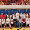 basketball_championship-6967