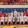 basketball_championship-6988