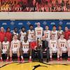 basketball_championship-6983