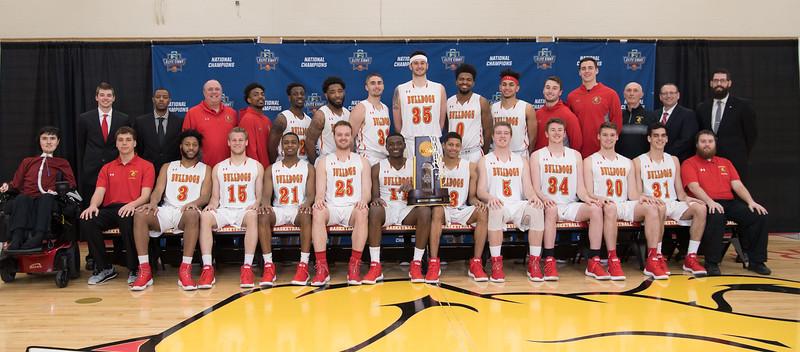 basketball_championship-6989