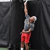 mens_tennis-4485