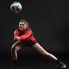 volleyball-5917