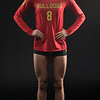 volleyball-5962