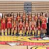 2017_womens_basketball-3095