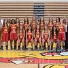 2017_womens_basketball-3093