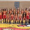 2017_womens_basketball-3091