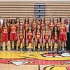 2017_womens_basketball-3092