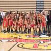 2017_womens_basketball-3102
