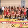 2017_womens_basketball-3103