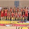 2017_womens_basketball-3094