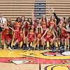 2017_womens_basketball-3097