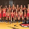 2017_womens_basketball-3109