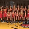 2017_womens_basketball-3110