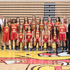 2017_womens_basketball-3099