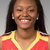 2017_womens_basketball-3079
