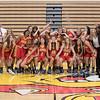 2017_womens_basketball-3096