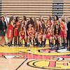 2017_womens_basketball-3101