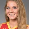 2017_womens_basketball-3074