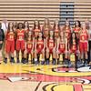 2017_womens_basketball-3098