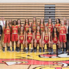 2017_womens_basketball-3100