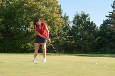 Womens_Golf_DSC_2161