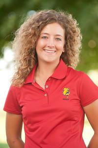 Womens_Golf_DSC_2136