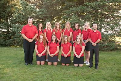 Womens_Golf_DSC_2149