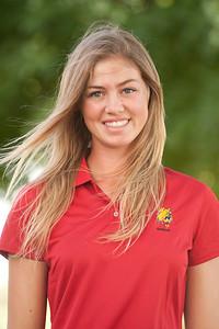 Womens_Golf_DSC_2130