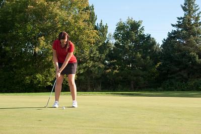 Womens_Golf_DSC_2155