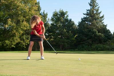 Womens_Golf_DSC_2168