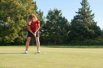 Womens_Golf_DSC_2167