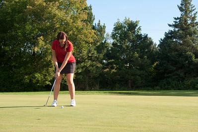Womens_Golf_DSC_2156