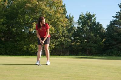 Womens_Golf_DSC_2159