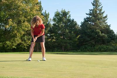 Womens_Golf_DSC_2166