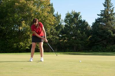Womens_Golf_DSC_2158