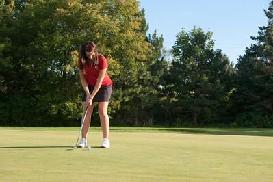 Womens_Golf_DSC_2160