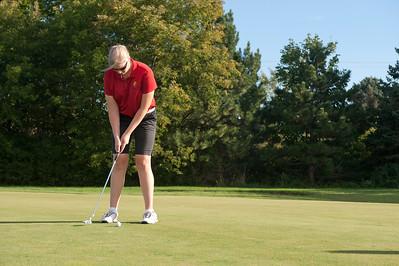 Womens_Golf_DSC_2170