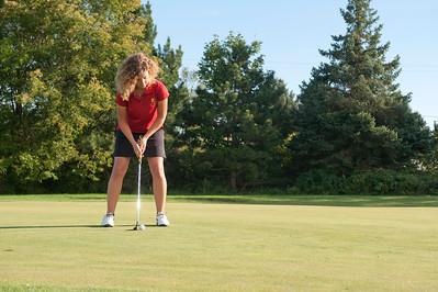 Womens_Golf_DSC_2164