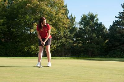Womens_Golf_DSC_2159 (1)
