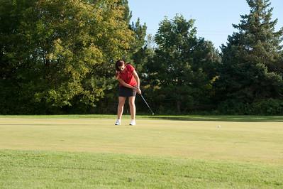 Womens_Golf_DSC_2153