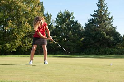 Womens_Golf_DSC_2169