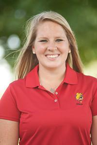 Womens_Golf_DSC_2117