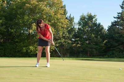 Womens_Golf_DSC_2162