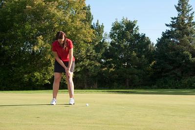 Womens_Golf_DSC_2157