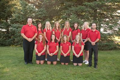 Womens_Golf_DSC_2150