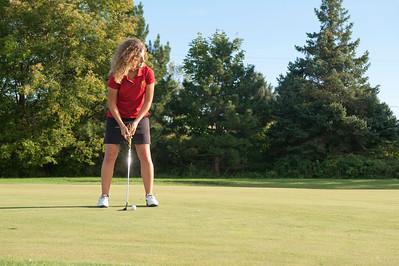 Womens_Golf_DSC_2163