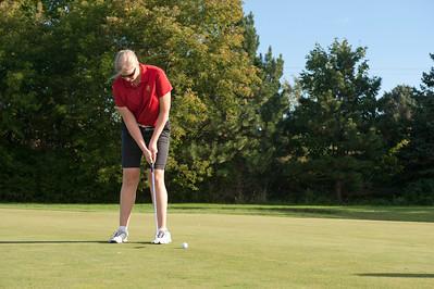 Womens_Golf_DSC_2171