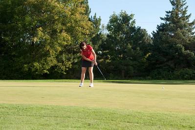 Womens_Golf_DSC_2154